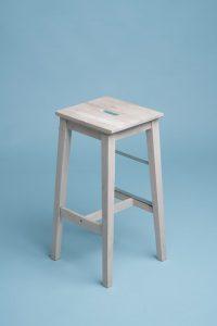 mebel krzesło